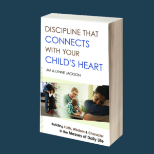 discipline that connects