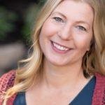 Stacy Bellward (Course Moderator)